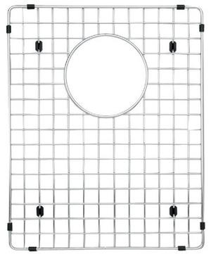 Stainless Steel Sink Grid - 237143 Product Image