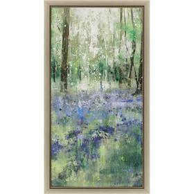Lavender Hill II
