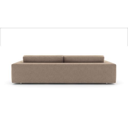 Montford Sand Cover Fenton Sofa
