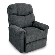 View Product - 2 Way Chaise Lift & Recline