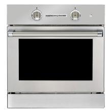 """See Details - 30"""" Single Chef Door"""