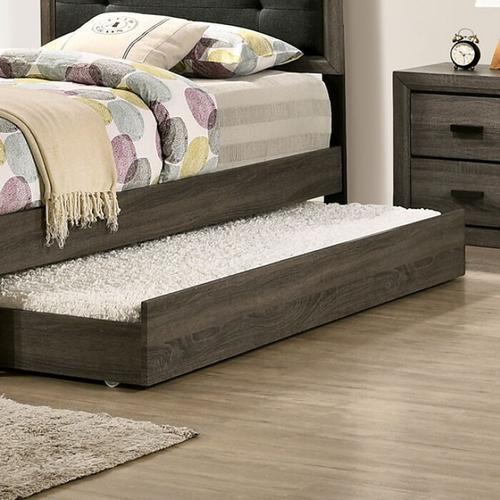 Furniture of America - Roanne Trundle
