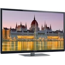 "See Details - SMART VIERA® 55"" Class ST50 Series Full HD Plasma HDTV (55.1"" Diag.)"
