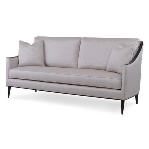 Product Image - Dufy Sofa