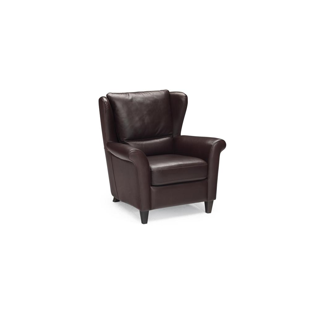 Natuzzi Editions B843 Chair