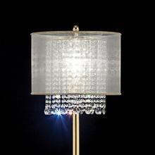 See Details - Ana Floor Lamp