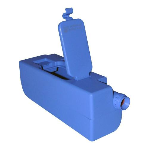 Washer Detergent Dispenser