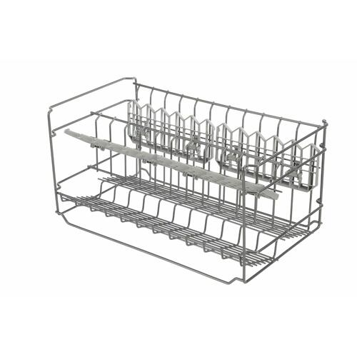 Cup & Wine Glass Basket DA 043 060, GZ 010 040, SMZ2004, SMZ2014 00670481