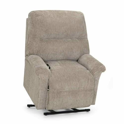 671 Patton Lift Chair