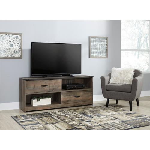 W446 Large TV Stand (Trinell)