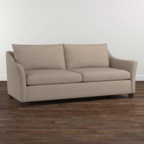 Bassett Furniture - Studio Loft Cooper Sofa