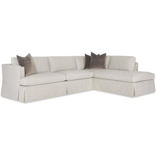 Rollins Sectional