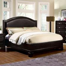 Winsor Queen Bed