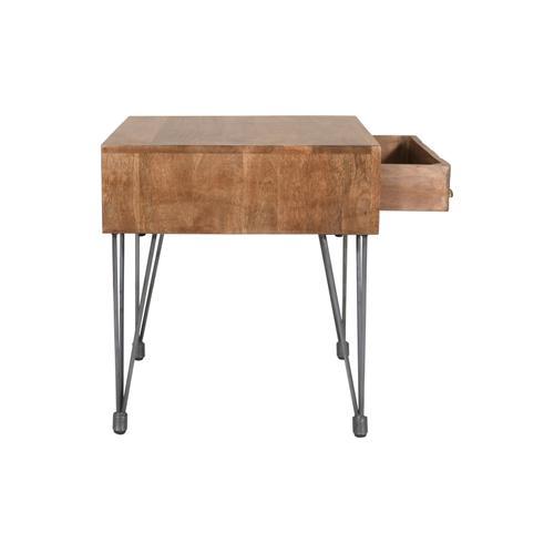 Jofran - American Vintage End Table