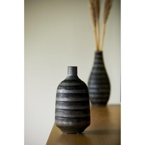 Moe's Home Collection - Pontil Vase