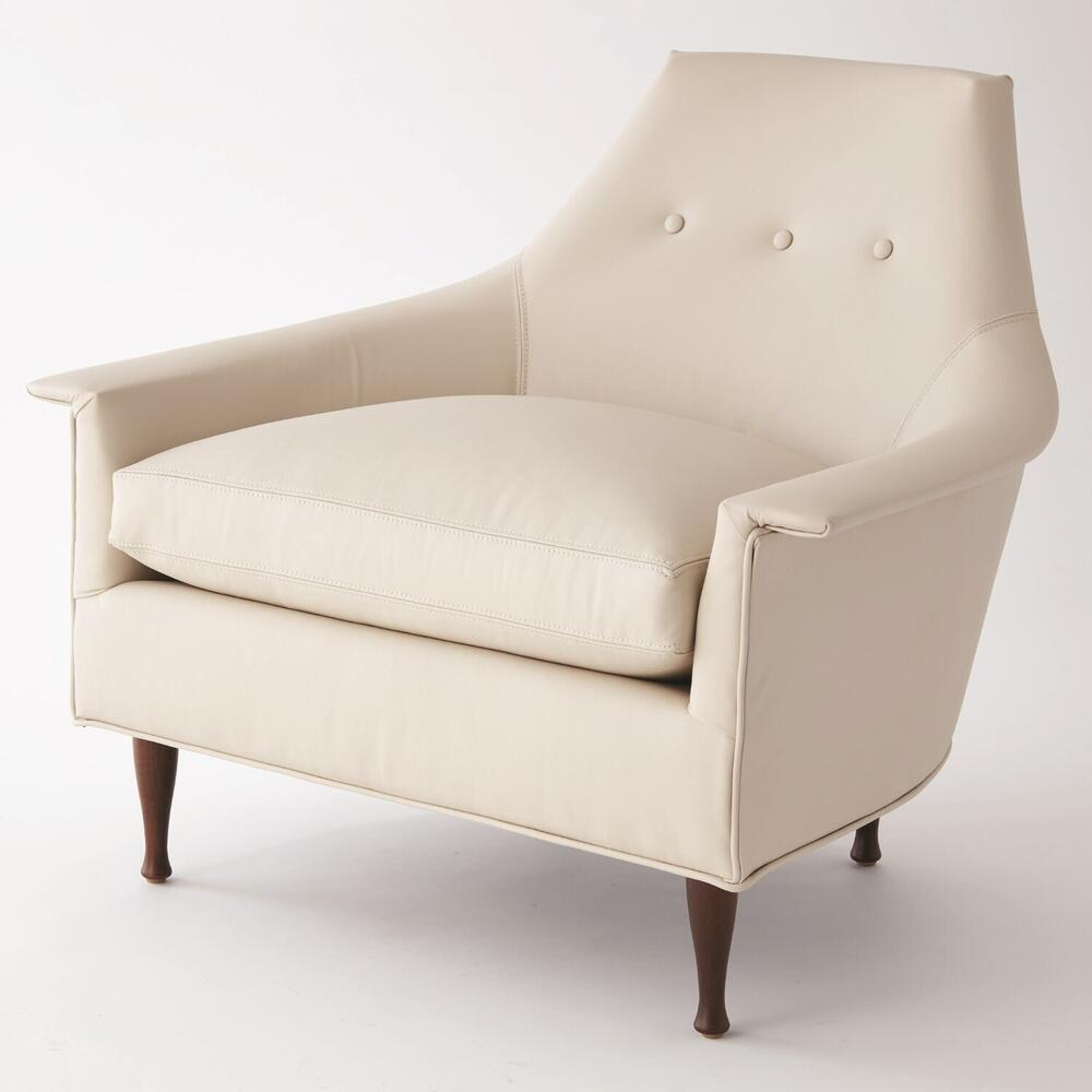 See Details - Brigitte Chair