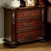 See Details - Arthur Night Stand