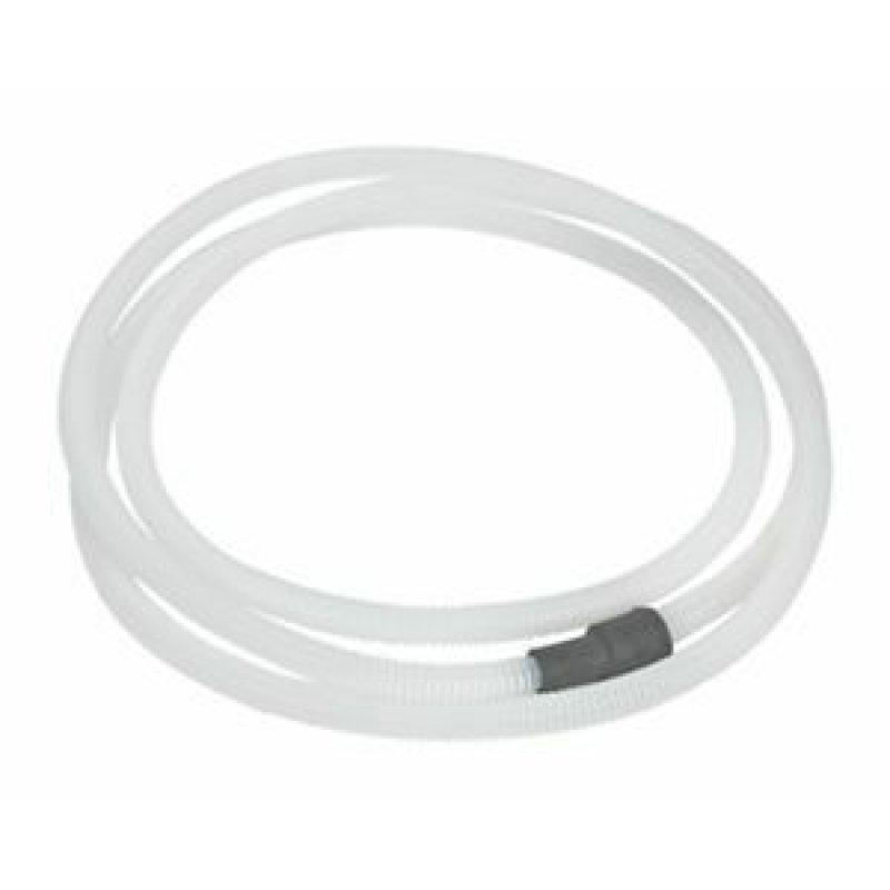 Tall Tub Dishwasher Drain Hose Extension - Other