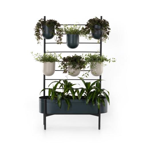 Evita Outdoor Plant Stand