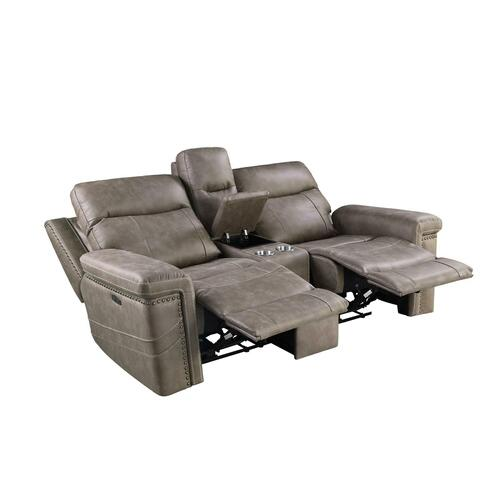 Product Image - Power2 Loveseat