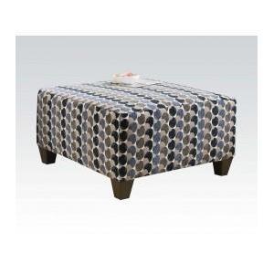 Acme Furniture Inc - Ottoman