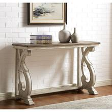 Maritza Sofa Table