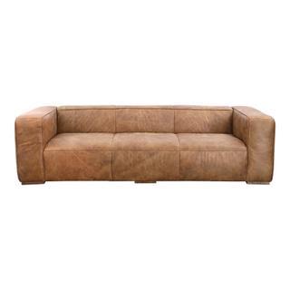 Bolton Sofa Cappucino