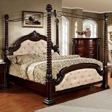Monte Vista II Bed