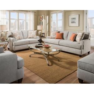 American Furniture Manufacturing1950 Popstitch Dove