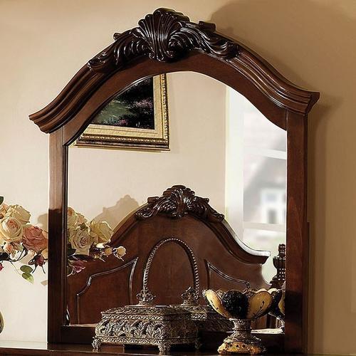 Velda II Mirror