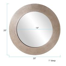 View Product - Sonic Mirror