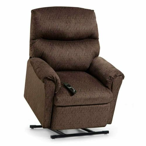 481 Mable Lift Chair