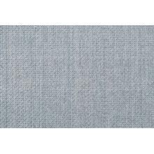 See Details - Crochet Crcht Sky Broadloom Carpet