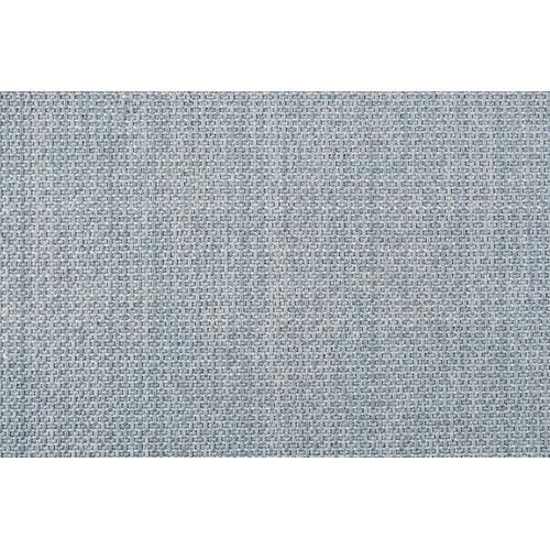 Crochet Crcht Sky Broadloom Carpet