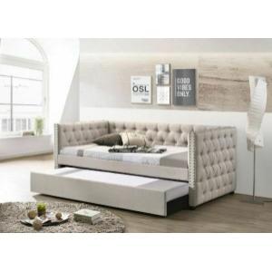 Acme Furniture Inc - Romona Full Bed