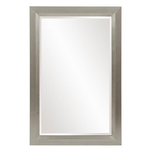 Howard Elliott - Avery Mirror - Glossy Nickel