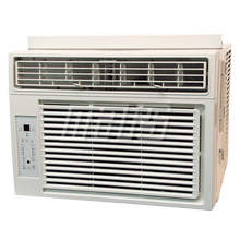 WINDOW AC 12K R410A 115V