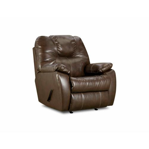 Southern Motion - Avalon Recliner