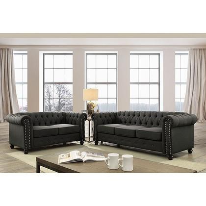 Winifred Sofa