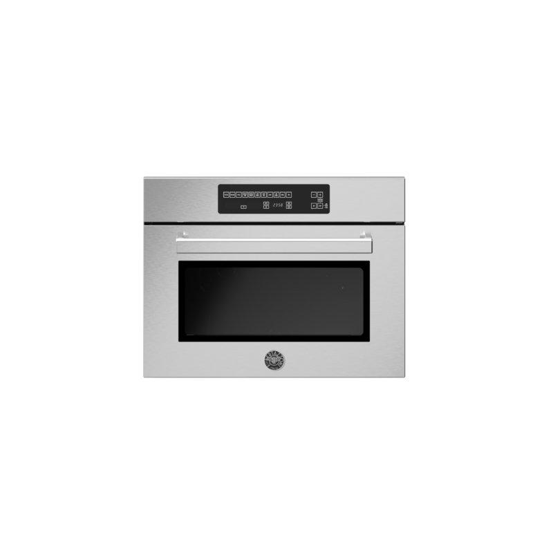24 Convection Speed Oven Stainless Steel