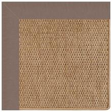 "View Product - Islamorada-Basketweave Classic Stone - Rectangle - 24"" x 36"""