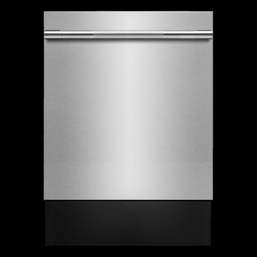 """RISE™ 24"""" Dishwasher Panel Kit"""