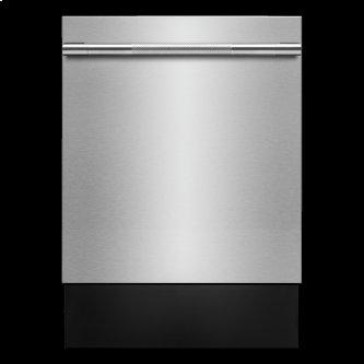 "RISE™ 24"" Dishwasher Panel Kit"