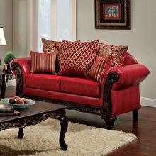 View Product - Marcus Love Seat