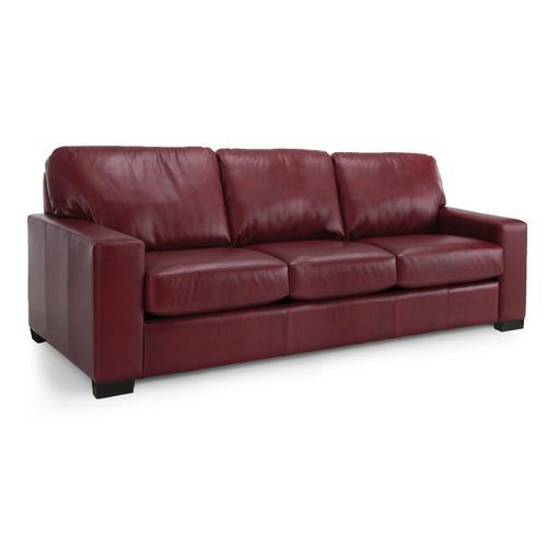 3A-01 Sofa