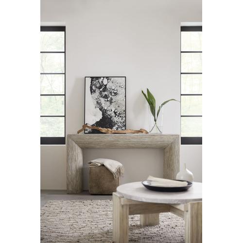 Living Room Amani Sofa Table