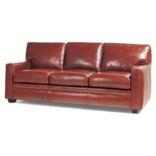 See Details - 1282 CAMPAIGN LOVESEAT