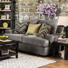 View Product - Cashel Love Seat