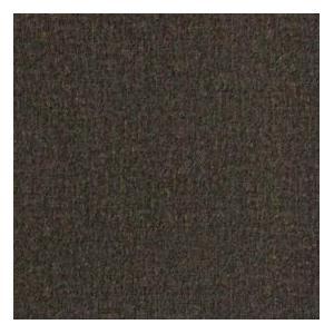 Marshfield - Padme Shitake