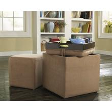 74903 Cubit - Mocha Livingroom Signature Design by Ashley at Aztec Distribution Center Houston Texas